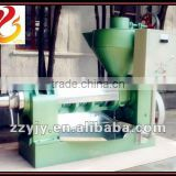 ISO9001:2008&CE approved , hydraulic oil press machine