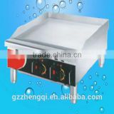 Cooking Appliances,Electric Grills & Electric Griddles(ZQ-24L)
