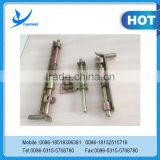 Lowest price Stainless Steel Door Bolt