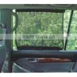 Car Sunshade Curtain For Side Window