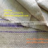 Jute Hessian Cloth, Jute Fabrics