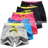 Dery good quality 6 pocket shorts with competitive price made in China