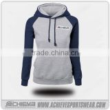 wholesale hip hop clothing,sports wear costumes,button up hoodie