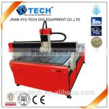 hot sale wood mdf router cnc CE ISO XJ1224 CNC Router Woodworking Machine