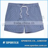 BS-14015 mens short beach apparel, mens beach shorts, mens swimming shorts