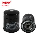 PAPP Brand New oil filter MD069782 MD 069782 For MITSUBISHI L300