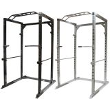 gym fitness equipment GHD squat rack pull up rack power rack