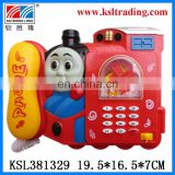 telephone model toy