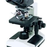 biological microscope XSZ-N207