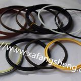 Sany Excavator Seal Kits part no:60140867