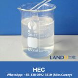 [ Petroleum ] Hydroxyethyl Cellulose HEC Powder