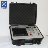 Testing Depth 0-2000M Panoramic Borehole Inspection Camera Supplier