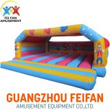 Good Quality Giant Inflatable Castle