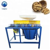 Best shelling machine for shelling walnut