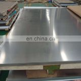 Free Samples 430 304 2B Prime Cold Rolled Steel Sheet In Coil Stainless Steel Sheet Plate