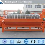 Good reputation wet magnetic separator for sale from China