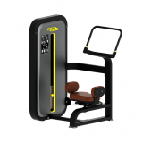 CM-0914 Rotary Torso Fitness Training Equipment