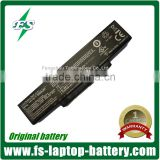 Hotsale Genuine Original Rechargeable External Battery Pack For Laptop Asus A32-Z97,A32-Z96,A32-Z94,A33-Z97