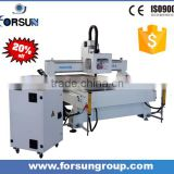 Discount !Cheap price 3D cnc router for wood cutting machine ,3 axis woodworking machinery for aluminum engraving cnc machine                                                                         Quality Choice