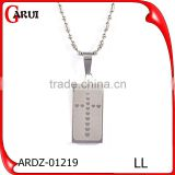 Gift Occasion And Charm Pendants Pendants Or Charms Type Quantum Pendant