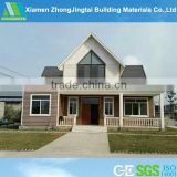 2 bedroom prefabricated houses cheap prefab homes modular home sales                                                                         Quality Choice