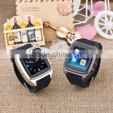 hot product 2016 china manufactory specialize in smart watch, android watch phone with wifi