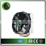 cpu fan CN-314 for Intel LGA 115X and AMD series