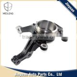 Auto Spare Parts of OEM 51216-T0A-Y01 Steering Knuckle for Honda for CITY for CRV for FIT