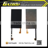China TOP selling lcd For HTC One M7 led display screen
