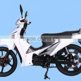 2015 electric motorcycle 2000W with EEC approved (STAR2000)                                                                         Quality Choice