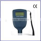 KS-200 Electronic Digital Paint Coating Thickness Meter for Galvanized/Paint/Plastic Thickness Gauge