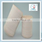 YD50719 Care For Materials Type Colored Elastic Bandage with Various Sizes