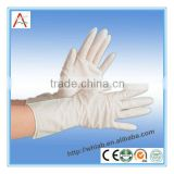 latex examination gloves malaysia manufacturer