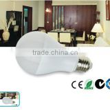 Professional manufacturer vintage edison UL cob dimmable filament led bulb ul listed R112