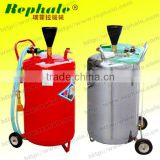 Hot Sale Automatic Car Wash Machine with reasonable price