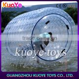 inflatable roller ball, inflatable bubble ball, water inflatable deodorant roller ball