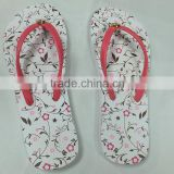 natural rubber flip flops natural rubber flip flops sublimation slipper