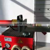 SPC642 portable electric hydraulic pipe bender supplied by direct manufacturer in China