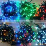2014 New wedding party indoor and outdoor LED string light,Twinkle light, Christmas led string lights