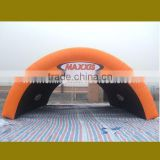 New Wholesale Hot Selling wedding inflatable tent