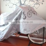 >>>Chinese wholesale selling full black dirt Bike pit bike motorcycle cover/