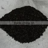 High quality Natural Coconut Shell Activated Charcoal from Vietnam