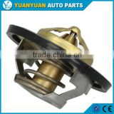parts mazda 626 1472378 4131 068 6 526 879 GTS 298 Thermostat for For d Fiest a For d KA 1981 - 2008