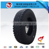 Alibaba trade assurance China truck tires factory 1000R20 11R22.5 12R22.5 315/80R22.5 385/65R22.5 13R22.5 for sale