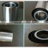 99.9% pure titanium sheet