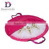 R0003 water-proof tutu bags wholesale