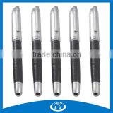 FACTORY DIRECTLY SALE Metal Fountain Pen,Expensive Fountain Pen,Fountain Pens Wholesale