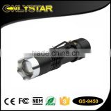 long range bright light torch price, brightest best led flashlight, led strong light flashlight