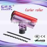 Wind Spin Professional Salon use Hair Dryer Curl Diffuser ZF-2003                                                                         Quality Choice