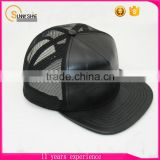 Blank Custom Mesh Trucker Caps And Hats Men                                                                         Quality Choice